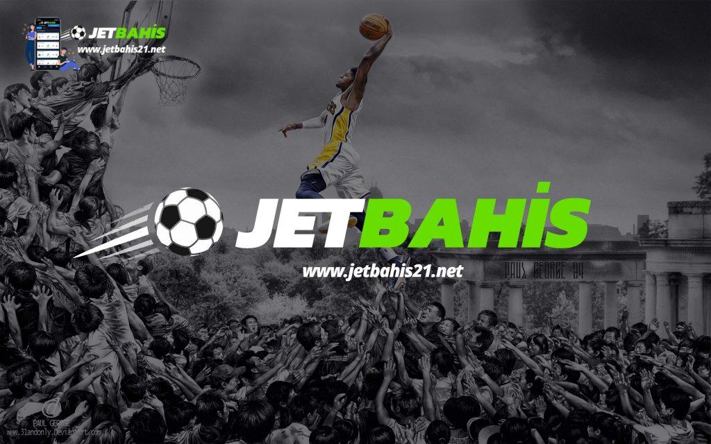 Jetbahis132.com - Jetbahis133.com Yeni Adresler